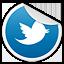 O seguinos en: Twitter