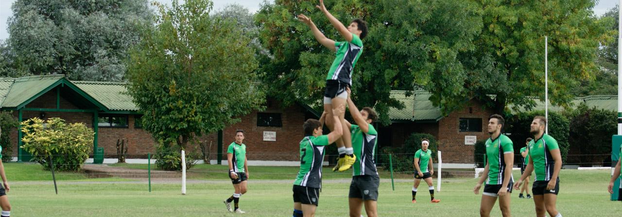slider-rugby2