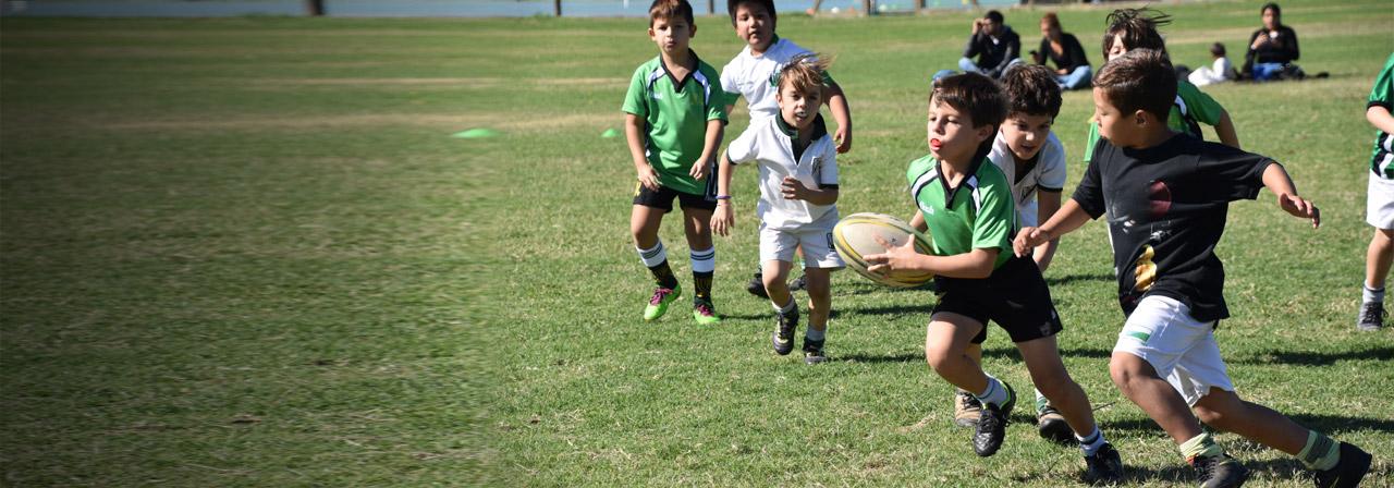 rugby-infantil-1-web