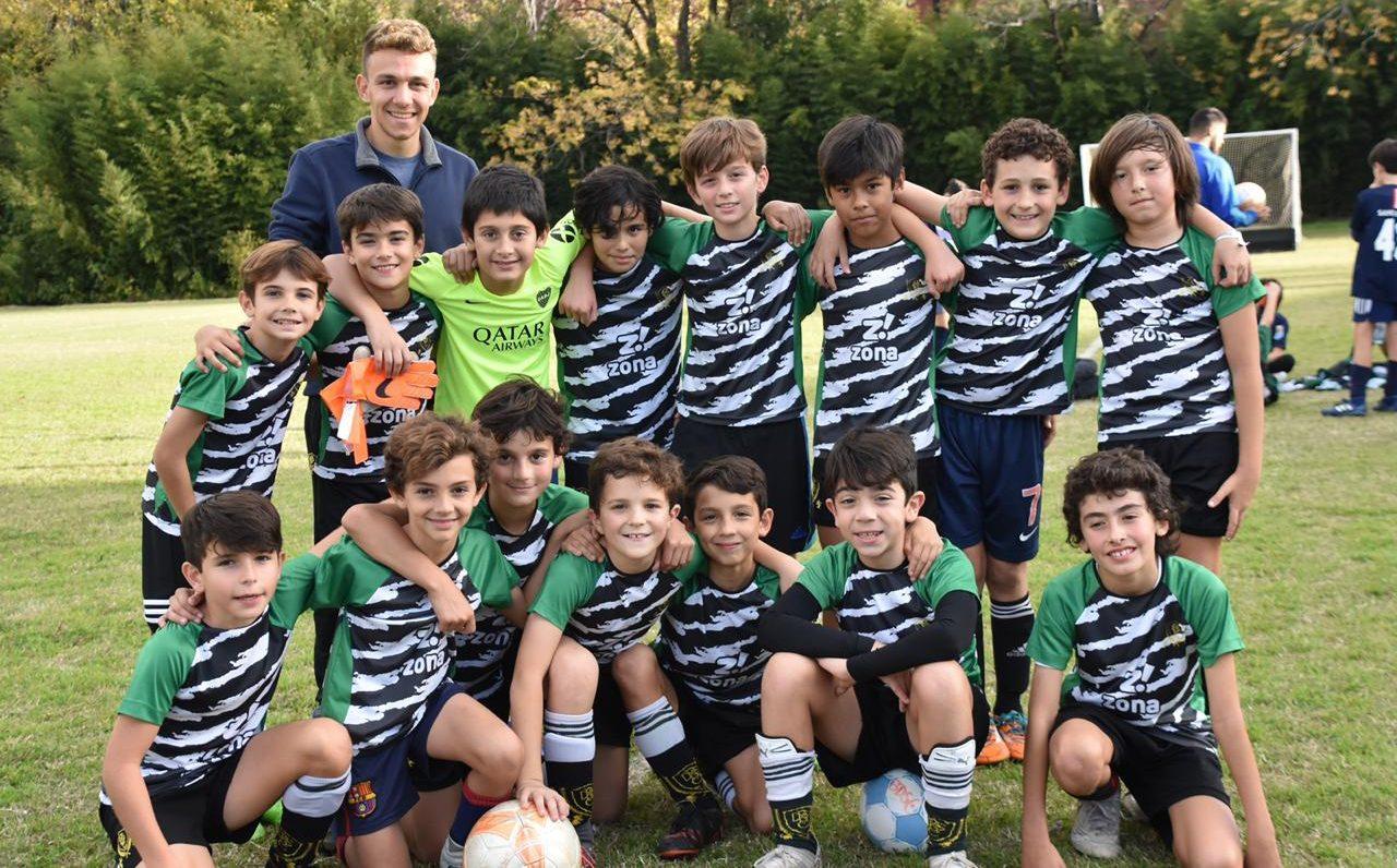 futbol_2020_home-e1577935422829